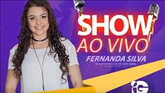 Participante do The Voice anima festa do IG Shopping Ariquemes, no sábado (25)